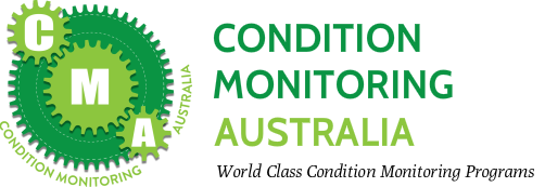 Condition Monitoring Australia